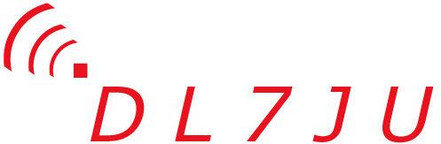 DL7JU