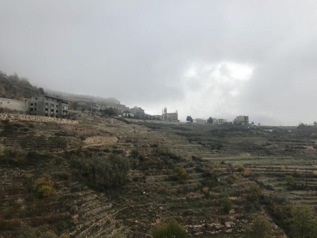 Baalbeck Beirut 2019