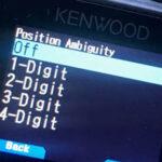Kenwood_TH-D74_Ambiguity_Beitragsbild